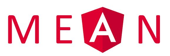 Beginner S Guide To Mean Stack Mongodb Express Js Angular 2 And
